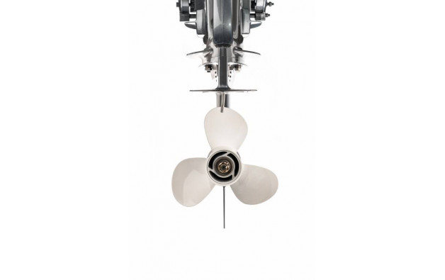 2х-тактный лодочный мотор Mikatsu M50FEL-T