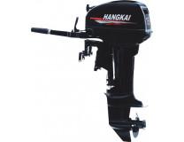 2х-тактный лодочный мотор Hangkai M…