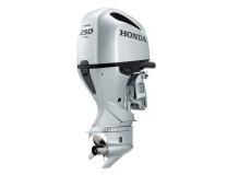 4х-тактный лодочный мотор Honda BF2…