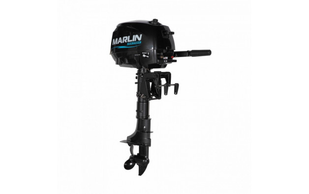 4х-тактный лодочный мотор Marlin MF 5 AMHS