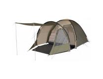 Палатка Trek Planet VEGAS 4