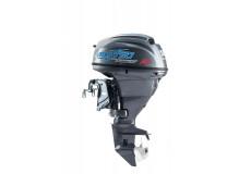 4х-тактный лодочный мотор Mikatsu M…