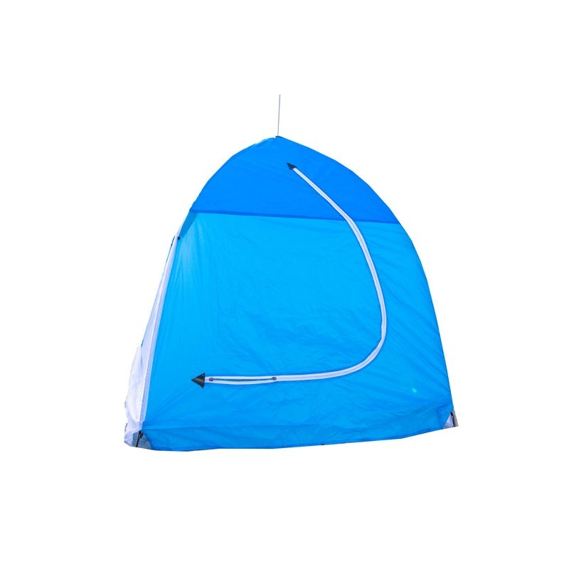 Палатка Стэк 1 - купить в СПб по цене 3 100 руб.